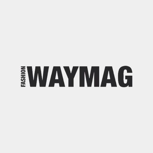 Fashion Way Mag Social Profile