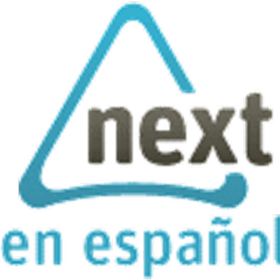 NextBillion Español | Social Profile