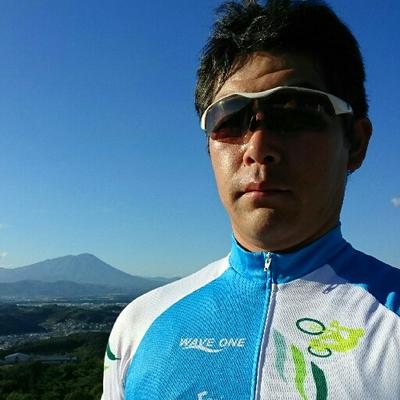 工藤嘉英(SOLiVE:南部片富士) | Social Profile