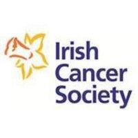 Irish Cancer Society   Social Profile
