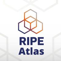 RIPE_Atlas