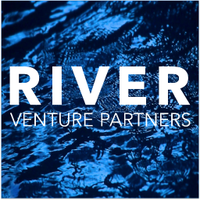 river_vp