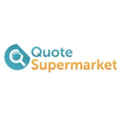 QuoteSupermarket.com