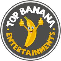 @TopBananaEnts