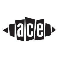 AceRecordsLtd
