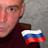 Виталий Марков (18+)