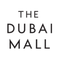 The Dubai Mall | Social Profile