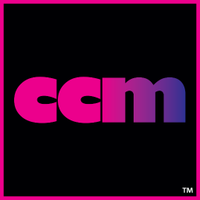 Curvy Connect Mag   Social Profile