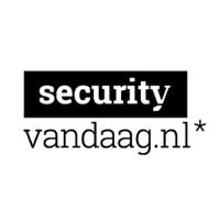 SecurityVandaag