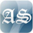 The profile image of aikenstandard