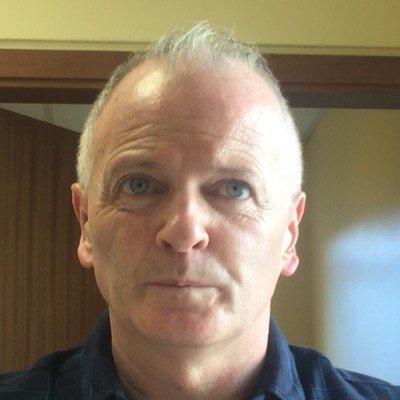 Declan Varley | Social Profile