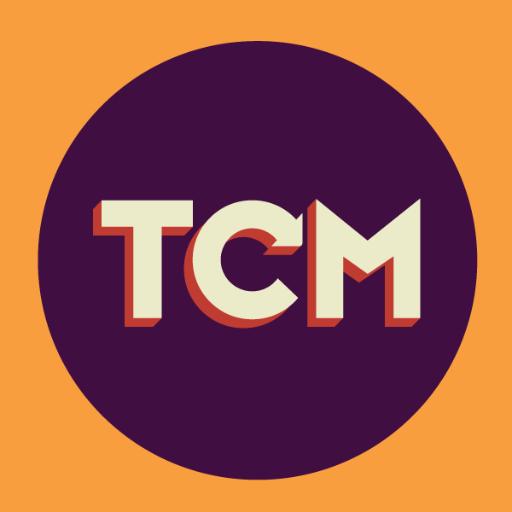 TCM™ América Latina Social Profile