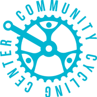 CommunityCyclingCtr | Social Profile