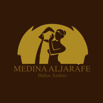 Medina Aljarafe