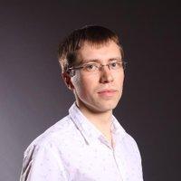 Agnis Bušs | Social Profile