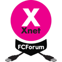 Xnet English/FCForum | Social Profile
