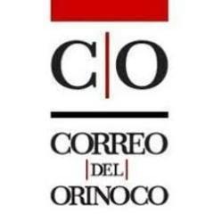 Correo del Orinoco Social Profile