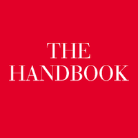 The Handbook   Social Profile