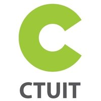@CtuitSoftware
