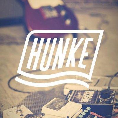 hunkE   Social Profile