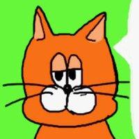 OH!timuぽミルクチャン | Social Profile