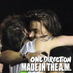 1D's Twitter Profile Picture