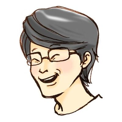 joohoun | Social Profile