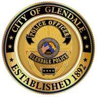 Glendale Police | Social Profile