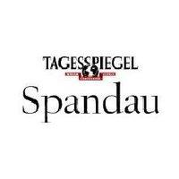 Tsp_Spandau