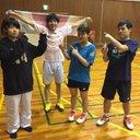 Ryo (@0110Bado) Twitter