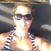 Angela Hankins | Social Profile