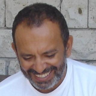 وائل خليلWael Khalil Social Profile