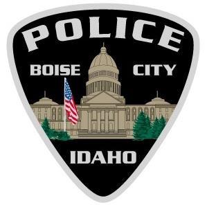 Boise PD Social Profile