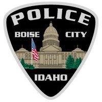 Boise PD | Social Profile