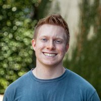 Tim Kendall | Social Profile