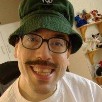 Michael Landau | Social Profile