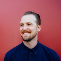 Jason McGraw | Social Profile