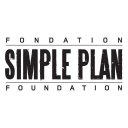 SimplePlanFoundation