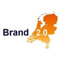 BrandNed20