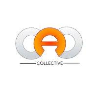 CACcollective