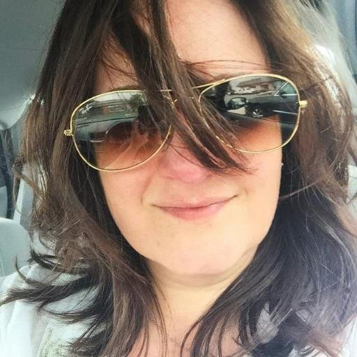 Jessica Rosengard Social Profile