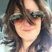 Jessica Rosengard | Social Profile