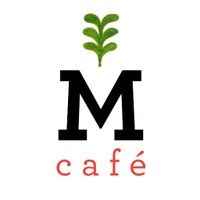 M Cafe | Social Profile