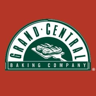 Grand Central Bakery Social Profile
