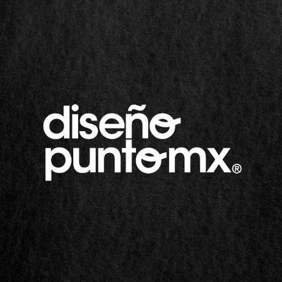 Diseño Punto MX | Social Profile