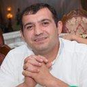Fuad Mamedov (@012fuad) Twitter