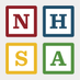National Head Start Association's Twitter Profile Picture