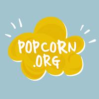 Popcorn Central | Social Profile