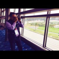 Alberto Morales   | Social Profile