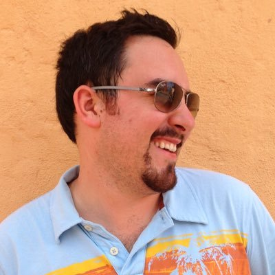 Bobby Perrotti | Social Profile